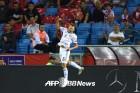 '월드컵 4골' 체리셰프, 도핑 의혹 '무혐의' 결론
