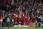 거침없는 리버풀, 사우스햄튼 제물로 시즌 7연승 도전