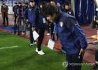 수원, 서정원 감독 복귀전서 제주에 승부차기끝에 FA컵 4강행