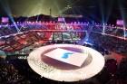 서울에서 개막하고 평양에서 폐막하는 올림픽 열릴까
