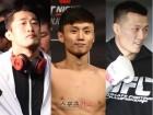 김동현-최두호-정찬성, 최근 모두 패배… UFC 韓인기 하락?