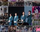 팬케이크 4차 미션서 이벤트 확대!…개인전도 오픈