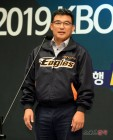 한화 박종훈 단장이 밝힌 FA 철수 이유와 새 시즌 부담감