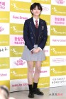 이지현, 아쉽고도 기쁜 졸업식