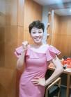 """""""핑거루트, 30kg 감량""""…홍지민, 요요 없는 S라인 '화들짝'"""