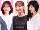 한지민·이나영·임수정…연하男 홀릴 연상女 컴백 러쉬