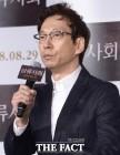 변혁 감독, '주홍글씨'처럼 따라다닌 故이은주 관련 루머 유포자 고소