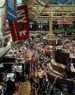 뉴욕 증시, 미·중 무역협상 재개 기대감에 강세