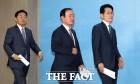 '대답없는 너' 한국당, 정개특위명단 미제출 왜?