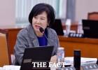 '손혜원·서영교'에 뿔난 야당, 'TF' 꾸리고 '사퇴' 촉구 맹공