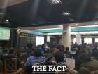 반포1단지 3주구 조합장 해임 총회 무산…'박탈' 현대산업개발 속타나
