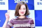 '차현우와 7년 연애' 황보라가 밝힌 결혼의 조건