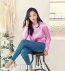 '음대출신 트로트 가수' 조정민, 반려동물 식품 등 3개 CF모델 낙점