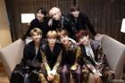 '29주 연속'…방탄소년단, '빌보드 200' 차트인