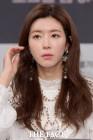 박한별, '슬플 때 사랑한다' 하차 압박…23일 참고인 조사