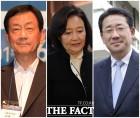 장관 후보자들, 7대 검증기준 '위반' 상식 밖 의혹 수두룩