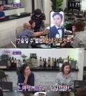 오연수 아들 공개, 숨길 수 없는 잘생김 유전자(feat.엄친아st)