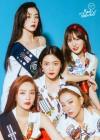 레드벨벳, 압도적 차위로 아이돌차트 '아차랭킹' 1위
