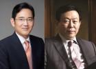 삼성 '경영승계작업 ', 롯데 '70억원 뇌물'…오너리스크 가중 예고
