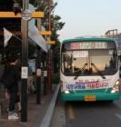 진주시, 성공적인 10월 축제 준비 맞춤형 교통대책마련