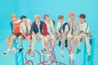 방탄소년단, 9월 가수 브랜드평판 1위…워너원은 '3위'