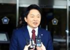 '선거법 위반' 원희룡 벌금 80만원…지사직 유지