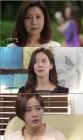 '인형의 집' 97회 최명길, 유품 조작 왕빛나 압박?!…몇부작?