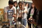 한국팀, 세계학생창의력올림피아드 개인과제서 대상 금상 은상 동상 석권