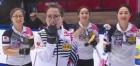 평창동계올림픽 은메달 여자 컬링 '팀 킴' 국가대표 탈락, 춘천시청이 태극마크 달고 9월 컬링월드컵 출전