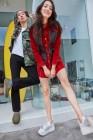 UGG, 40주년 기념 한정판 슈즈 컬렉션 출시