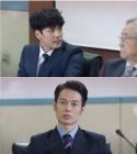 '비켜라 운명아' 7회 박윤재, 이사회서 강태성과 격돌?!
