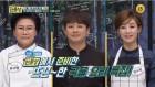 '살림9단의 만물상' 신효섭 전주콩나물국밥vs유귀열 갈비탕vs설수현 부대찌개 비법 공개