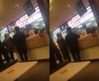 맥도날드 뿐인가? 갑질·폭언·폭행…외식프랜차이즈, 진상 고객 '몸살'