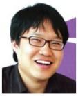 """조두순, 정우성 그리고 구글코리아 전격 세무조사에 독설...윤서인 """"정말로 더럽다"""""""