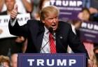 트럼프 끝내 국가비상사태 선포, 미중 무역협상보다 더 무서운 폭탄… 뉴욕증시 코스피 코스닥 원달러환율 어디로? ?