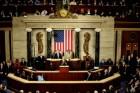 트럼프 국가비상사태 선포, 미국 1976 국가비상사태법 (National Emergencies Act) 유래와 효과