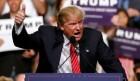 트럼프 비상사태 선언 후폭풍…야당, 주정부, 시민단체 법적 투쟁 본격화