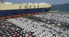 미국發 '관세폭탄' …비상 걸린 韓 자동차 업계