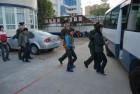 마약양성반응 애나 누구? MBC 뉴스 마침내 밝혀진 그녀의 정체, 26살 파모씨 J대 연극영화과 졸업 … 중국 강제 송환 사형 가능성
