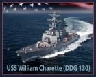 미해군, 한국전 참전 위생병 이름 따 알리버크급 구축함 함명 지어