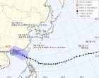중부지방 오후까지 약한 비..슈퍼 태풍 망쿳 피해 속출 점점 증가..울진 동쪽 46㎞ 해역서 규모 2.4 지진