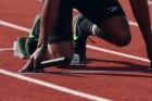 우사인 볼트, 세계 신기록... 올림픽 금메달 2관왕