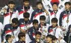 충격! 국가대표 선수들 도핑 테스트 결과...'면제로이드'?