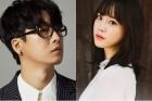 """""""아이유에서 허영지까지""""…록스타·청춘 女 스타 커플의 각자도생"""
