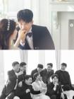 '4월 결혼' 이용진, 장도연 정주리 자이언트 핑크의 이상형된 사연은?