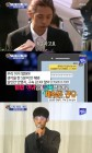 """'단톡방 동영상 논란' 정준영, '손흥민-이연복 셰프까지""""...사진+댓글 삭제 후 '언팔'"""