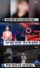 애나, 나이 26세·中여성·마약공급 의혹·버닝썬 VIP전담 '이력 눈길'