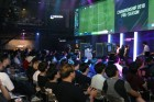 PC 넘어 모바일까지…게임업계, e스포츠 열풍