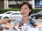 유은혜 '비전문가 논란'…일본車, 토요타만 고공행진