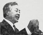 YS는 살아있다…민주주의 확립과 경제투명화